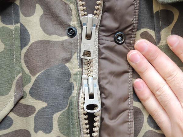 woolrichmoutainjacket06.JPG