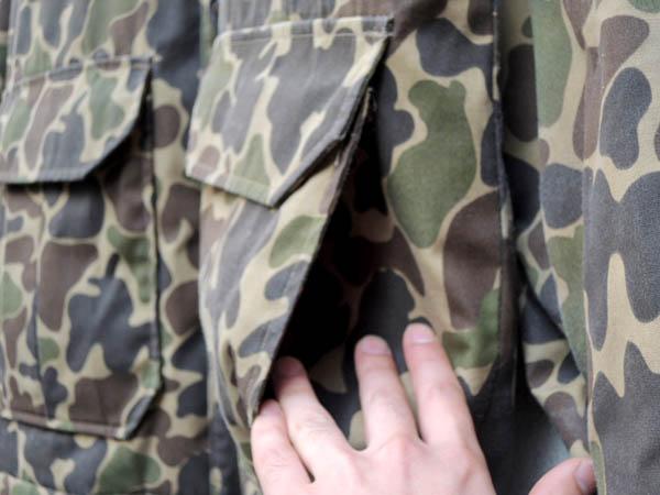woolrichmoutainjacket08.JPG