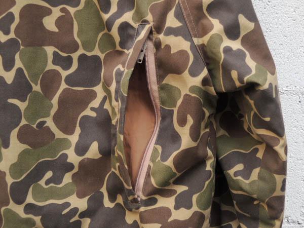 woolrichmoutainjacket09.JPG