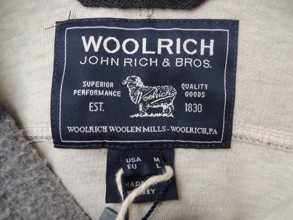 woolrichparka04.JPG