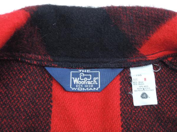 woolrichvest03.JPG
