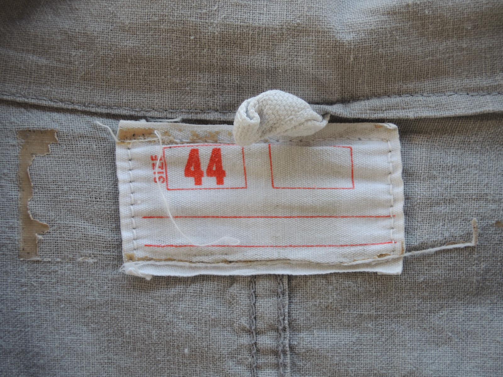 workjacket05.JPG