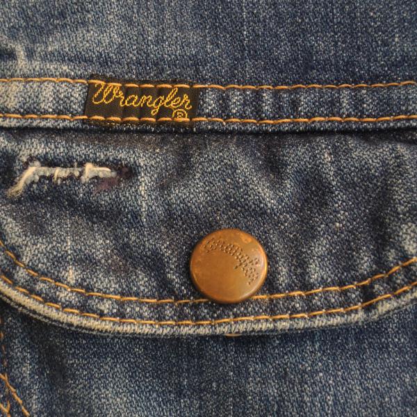 wrangler124mjdenimjacket06.JPG