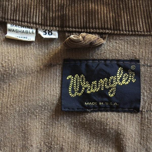 wranglercordsjacket_05.JPG