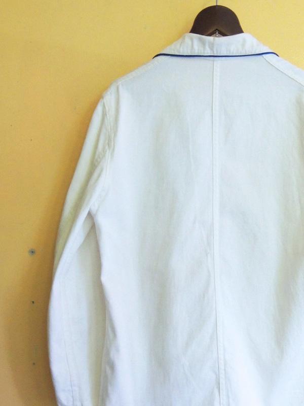 yalehandpaintjacket09.JPG