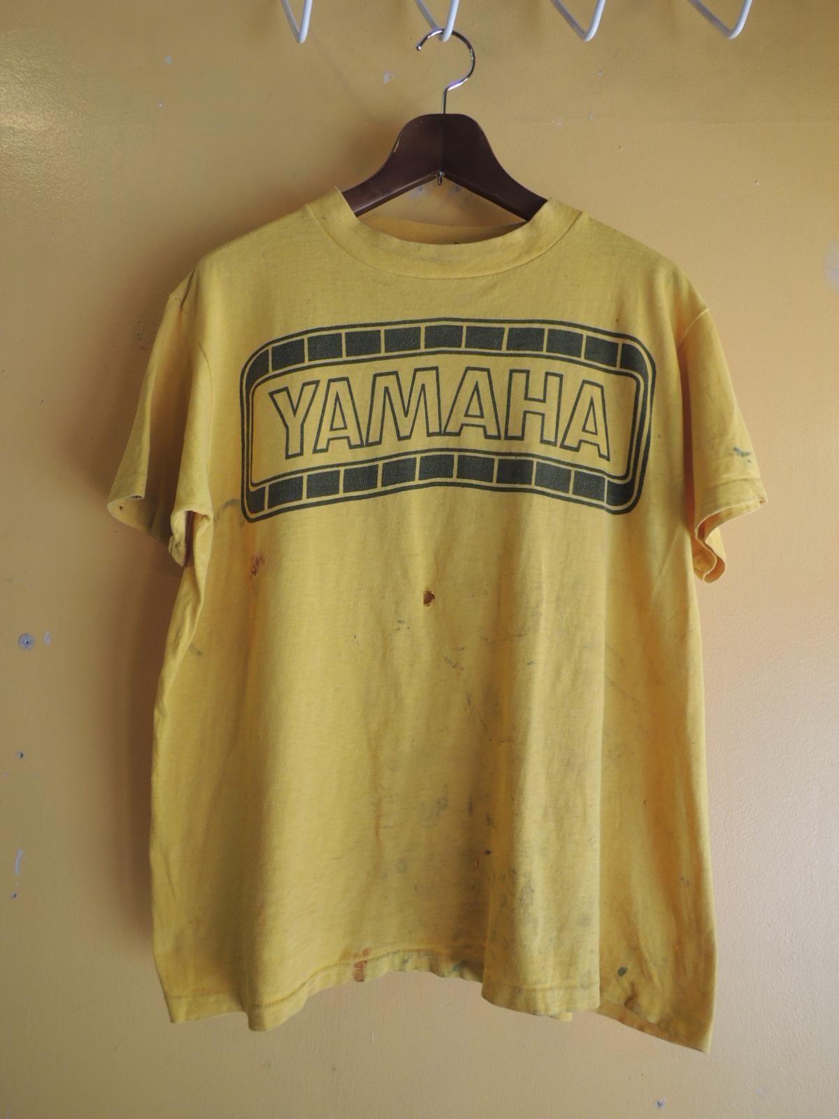 yamahamortorcycleshoptshirts01.JPG